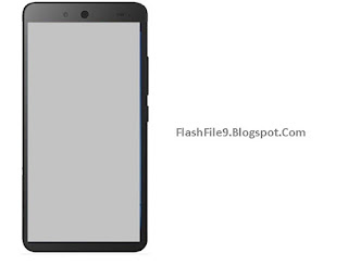 Micromax Q392 Flash File Link Available This post I will share with you upgrade version of Micromax Q392 Flash File. you can easily get this Stock Rom on our site below.