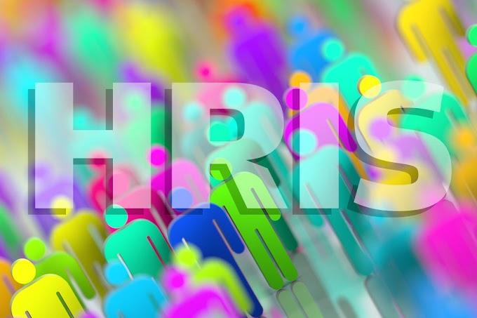 4 Keuntungan Software HRIS bagi HR Department