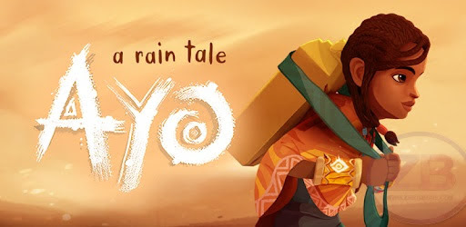 Ayo A Rain Tale Free Download