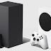 Xbox Series X: Cip buatan Malaysia, tapi tak dijual di Malaysia