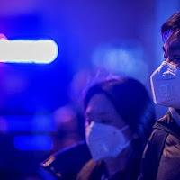 Coronavírus pode causar uma possível pandemia global - genocídio em massa