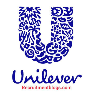 Procurement Operations Assistant Manager At Unilever