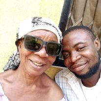 Our Mothers (Parents) deserves more