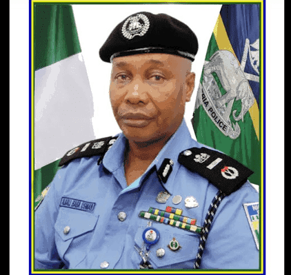 Buckle Up! Boko Haram Is Planning To Attack Jos, Abuja – IGP Gives Warning