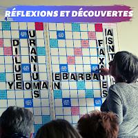 http://mjc-luc-la-primaube.blogspot.fr/p/reflexions-et-decouvertes.html