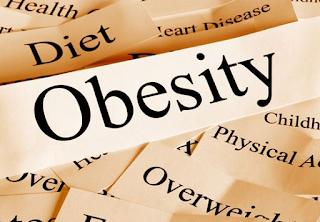 5 Kebiasaan makan yang salah dan bikin gemuk