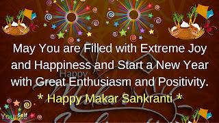 Magha Sankranti: An Ultimate Festival of Hindu Unity