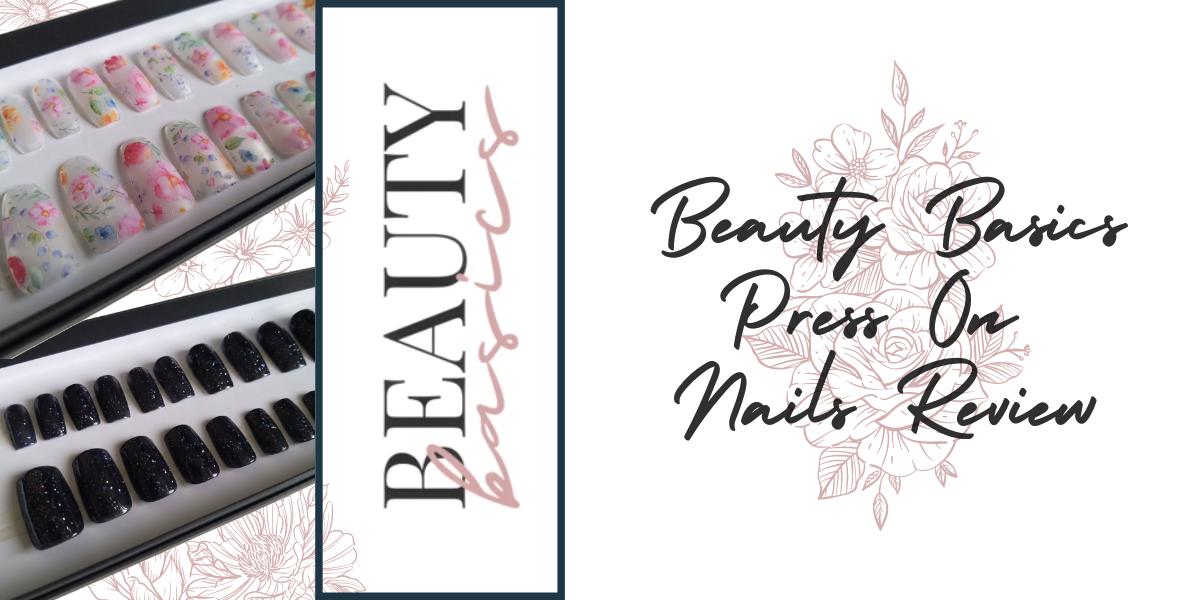 press on nails beauty basics jade allesse