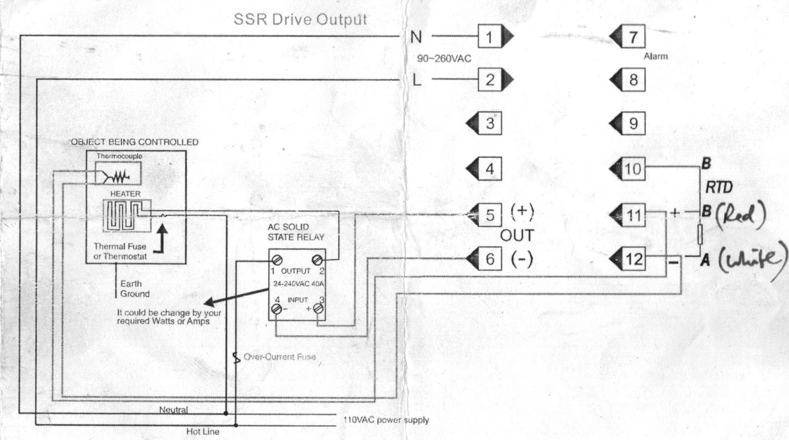 medium resolution of square d wiring diagram book square image wiring wiring diagram book schneider electric wiring discover your