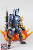Black Series Heavy Infantry Mandalorian 18