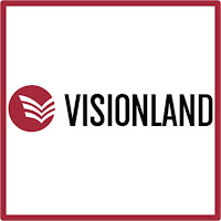 Lowongan Kerja PT Vision Land Semarang