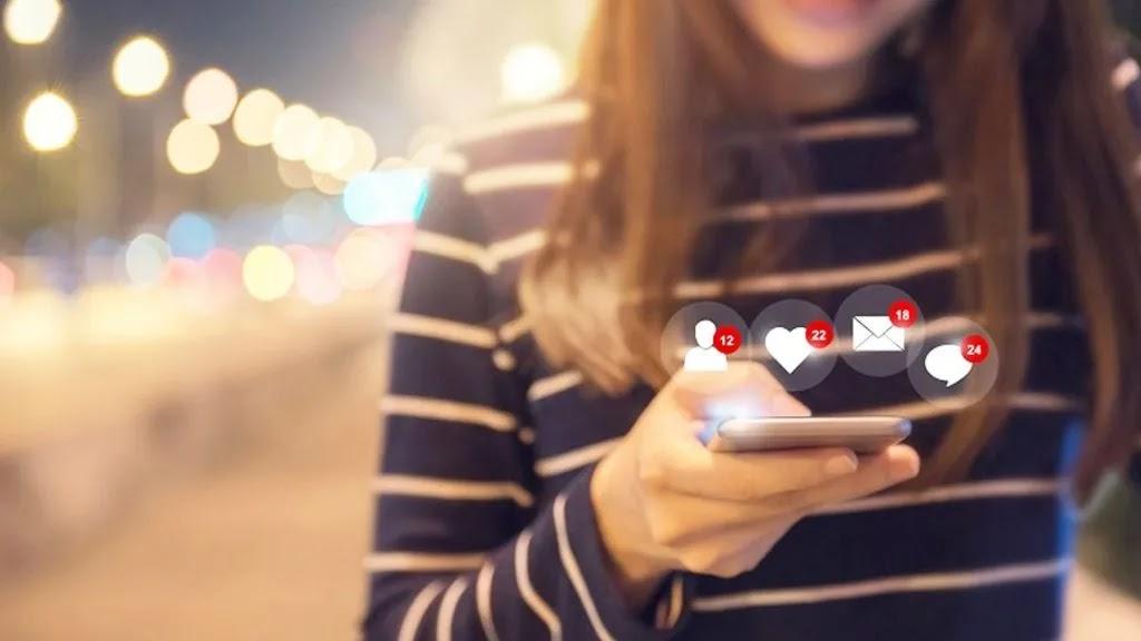 3 طرق للتخلص من الإخطارات المزعجة على Android