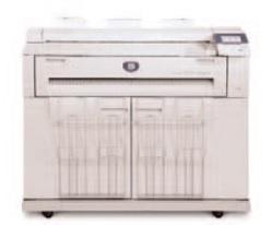 Xerox 6204 Wide Format Driver Download
