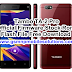 Tambo TA-2 Pro Official Firmware Stock Rom/Flash File Free Download