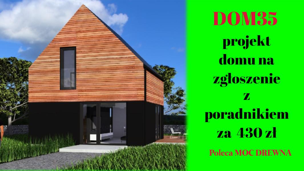 https://mocdrewna.pl/p/projekt-dom35.html
