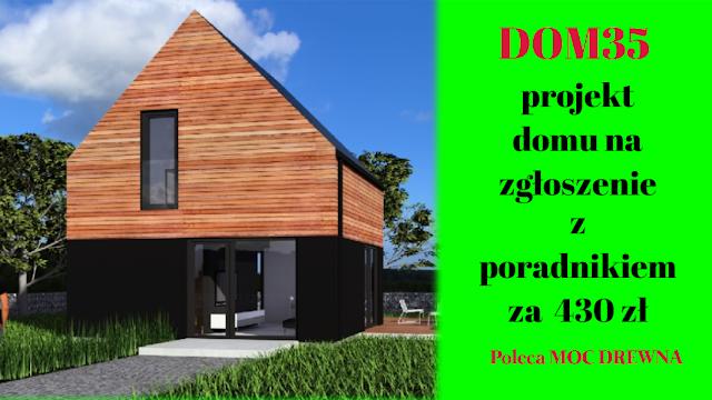 https://drewnamoc.blogspot.com/p/projekt-dom35.html
