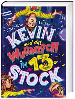 https://www.thienemann-esslinger.de/thienemann/buecher/buchdetailseite/kevin-und-das-wurmloch-im-13-stock-isbn-978-3-522-18527-1/