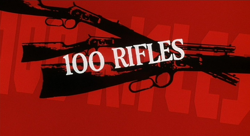 100 Rifles in addition Raquel Welch 1969 69982 as well 100 Rifles 1969 Directed By Tom Gries additionally Watch moreover 315674255112855027. on raquel welch as sarita in 100 s