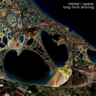 liminal%2Bspace%2Bcover.jpg