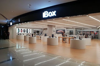 ibox erajaya iphone 12
