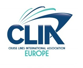 CLIA Brings Port & Destination Forum Back to London
