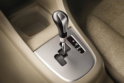 New 2017 Maruti Suzuki Dzire AMT Version