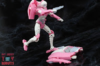 Transformers Kingdom Arcee 37