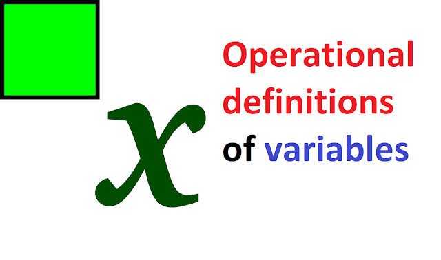 operational-definitions-of-variables