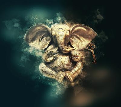 Ganesh Chaturthi images download, Ganesh chaturthi images for WhatsApp&Facebook