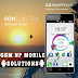 CG EON Lite Plus Official Firmware Stock Rom/Flash File Download