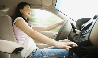 Car Insurance For Teens – Is There A Cheaper Route?