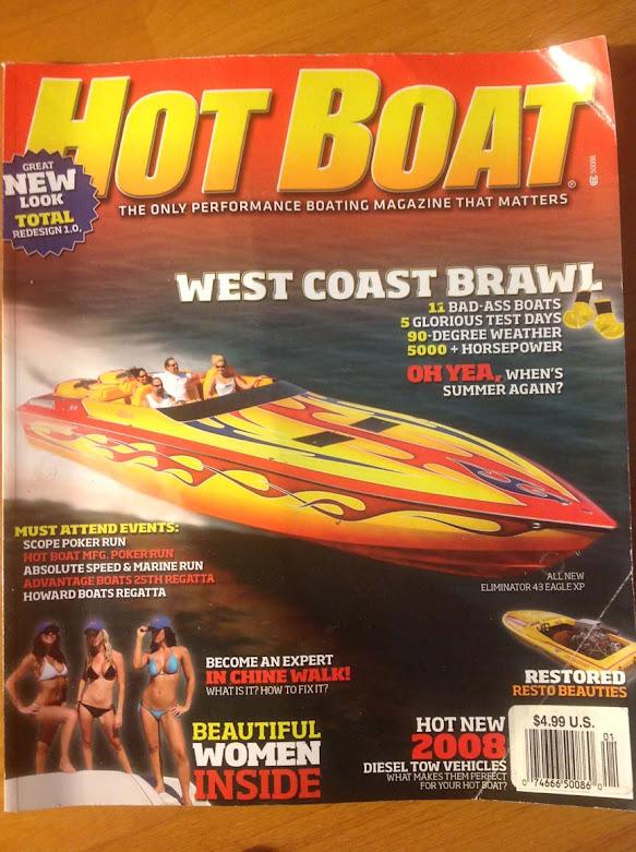 hot boat magazine archives hot boat magazine archives