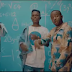 Video | Nikki Wa Pili ft Joh Makini & S2kizzy – Hesabu | Download Mp4
