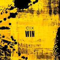 CIX (Complete In X)