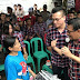 Usung Djarot di Pilgub Sumut, PDIP Yakin Menang