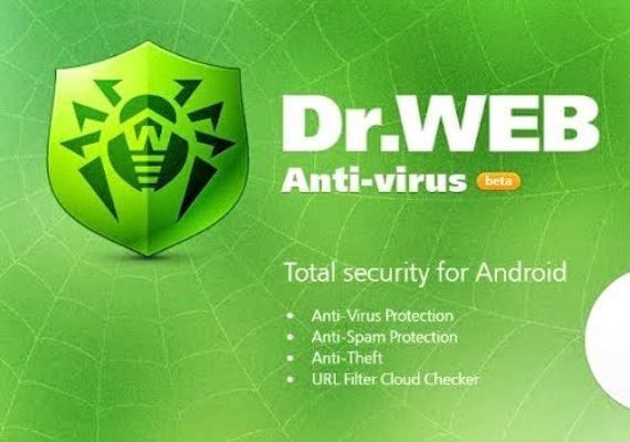 dr.web security space pro serial key  dr web security space test  dr web android  dr web démo  dr web windows 10  download dr web antivirus  dr web agent  comment installer dr web