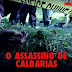 O Assassino de Caldarías S01E02 | Horrolândia