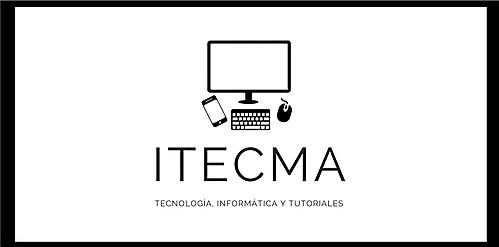 ITECMA: Instalación de Active Directory en Windows Server