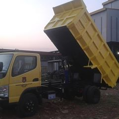 harga terbaik dump truk colt diesel 2020, harga dump truk colt diesel 2020