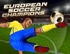 European Soccer Champions