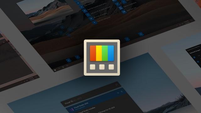 cara ubah ukuran gambar windows 10