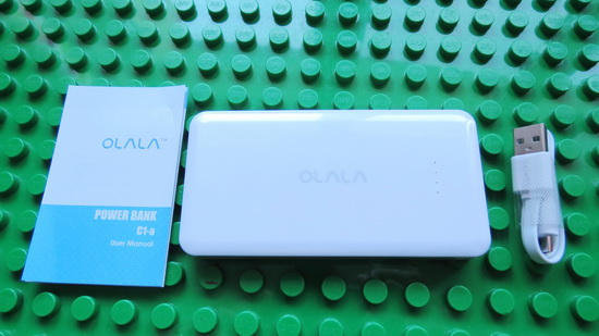 https://www.amazon.com/Certified-OLALA-4000mAh-Portable-Lightning/dp/B011BG899K
