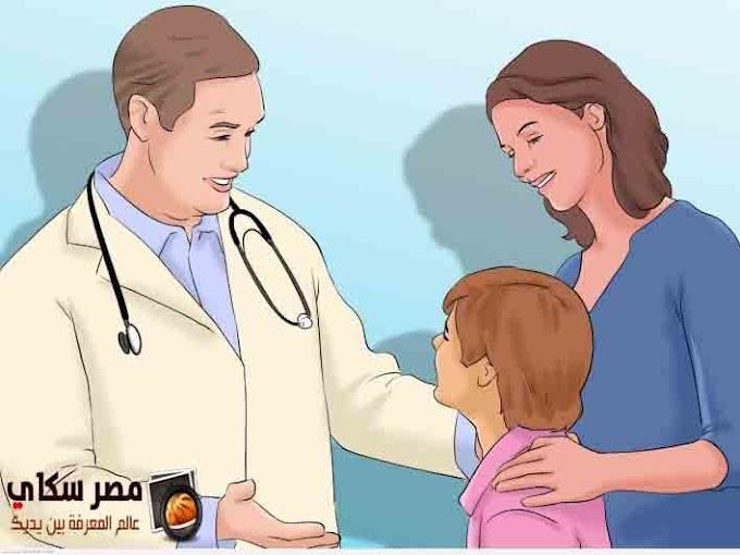 الحلول المقدمة لعدم الإصابة بالأمراض المعدية