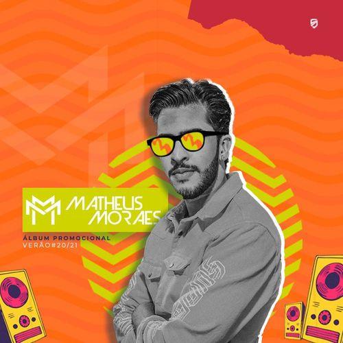 Matheus Moraes - Promocional de Verão - 2020