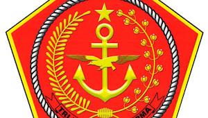 Panglima TNI Mutasi 50 Pati, Kolonel Leonard Marpaung Promosi Jadi Waorjen Babinkum