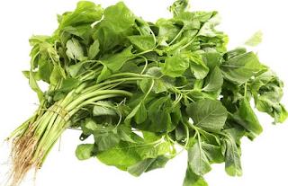 Yuk, Diet Sehat dengan Sayuran