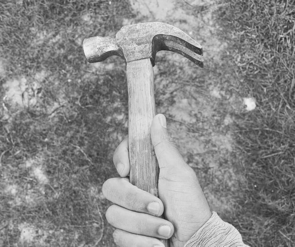 daniel-bartlam-the-coronation-street-killer-hammer