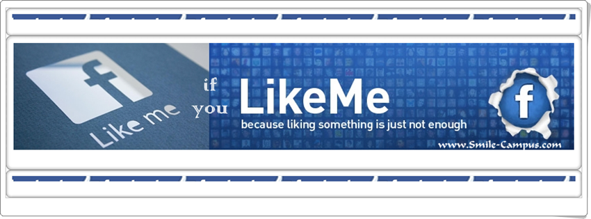 Custom Facebook Timeline Cover Photo Design Slide