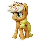 MLP Unicorn Party G4.5 Blind Bags Ponies