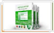 Adguard Web Filter 5.9.1081.5529